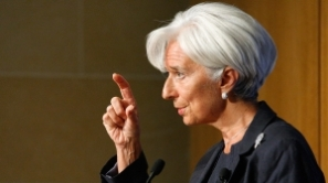 Christine_Lagarde_Foto_Junio_2013_1