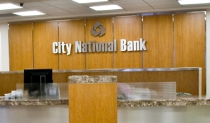 City_National_Bank_Mayo_2013_1