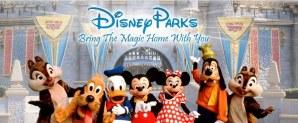 Disney-Parks-Heading