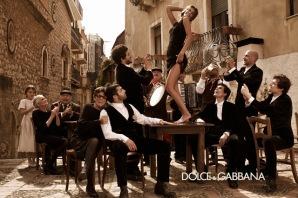 dolce-gabbana-adv-campaign-fw-2013-men