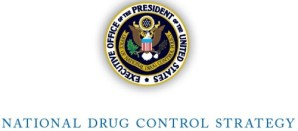 drug_national_control_strategy_500x221