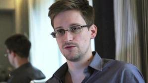 Acusado de espía, Edward Snowden planea ir a Cuba y Venezuela