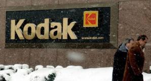 Empresa-Kodak