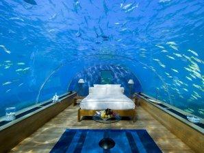 Hotel-submarino-5-estrellas-poseidon-undersea