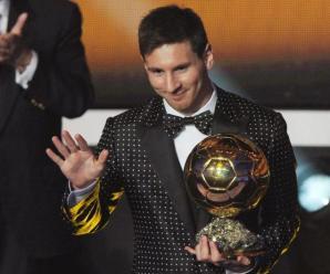 El astro del futbol mundial busca llegar a un acuerdo con el Ministerio de Hacienda de España, el cual lo ha denunciado por fraude fiscal.