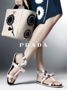 Prada-Shoes-for-women-spring-summer-2013-ad-campaign-glamour-boys-inc-02