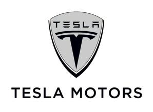 tesla-cars-logo-emblem