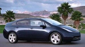 Toyota-prius-2009