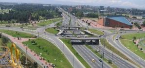 Autopistas_Colombia