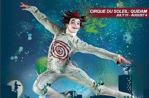 Cirque-Large