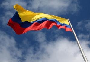 Se celebra la independencia de Colombia con varios eventos en el Sur de la Florida