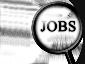 En su informe mensual de empleo, el Departamento de Trabajo informó este viernes que la tasa de desempleo se mantuvo sin cambios en 7,6% en junio.