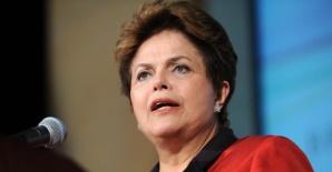 La Cancillería brasileña pidió explicaciones al embajador de EE.UU. en Brasilia, Thomas Shannon, y la embajada brasileña en Washington hizo lo mismo con el Departamento de Estado.