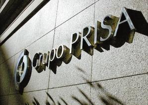 """""""La posible decisión de Prisa, dueña del diario El País, surge en momentos en que la empresa busca refinanciar cerca de US$3.000 millones en deuda, apuntaron las fuentes""""."""