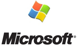 Microsoft also helped the Prism program collect video and audio of conversations conducted via Skype, Microsoft's online chat service, the newspaper added.