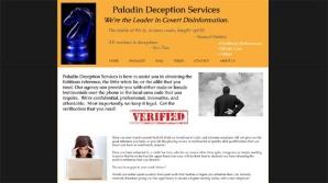 Paladin-Deception-Services-jpg