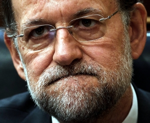 Luis Bárcenas, el ex tesorero del Partido Popular y figura clave de los dos más grandes escándalos de la democracia española, admitió que el partido que hoy está en el gobierno se financió ilegalmente durante años.
