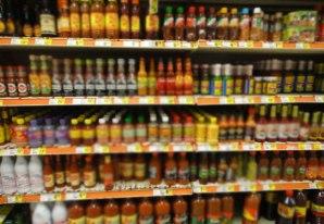 Varias marcas de salsa picante mexicanas contienen niveles peligrosos de plomo