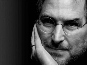 Más recientemente, otros personajes célebres han muerto por esta enfermedad, incluso el actor Patrick Swayze, el co-fundador de la compañía Apple, Steve Jobs, y el editor de El Diario La Prensa, Carlos D. Ramírez.