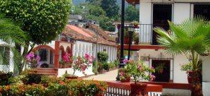 Villahermosa entre los destinos coloniales favoritos