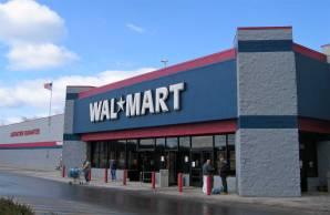 WalMart abrirá su primera tienda en Perú