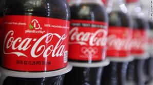 120615025324-coca-cola-bottles-story-top