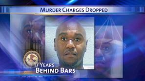 Alprentiss Nash, Chicago Man, Cleared Of Murder Charge After 17 Years In Priso