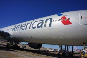 """""""Además, esta fusión proporciona el mejor resultado para la reestructuración de American Airlines"""", afirma American."""