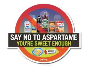 Aspartame_ST