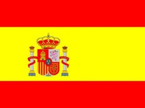 Bandera_de_España-e1377604912249