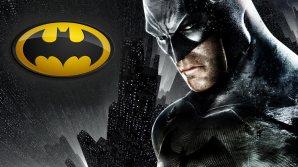 El nuevo filme tiene fecha de estreno fijada para el 17 de julio de 2015. Superman se suma al filme.