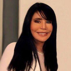 Pasada la medianoche falleció en el hospital la locutora de FM Amor 107.5 (Univision) Betty Pino.