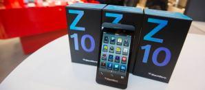 blackberry-z10-reu-640x280-12042013