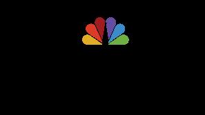 El programa ofrece servicio de banda ancha a bajo costo por $9.95 al mes más impuestos, la opción de adquirir una computadora equipada con Internet por menos de $150.