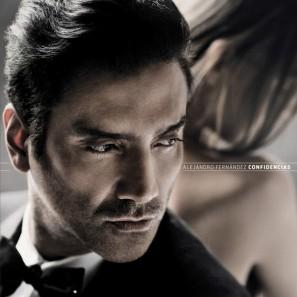 Confidencias-Alejandro-Fernández