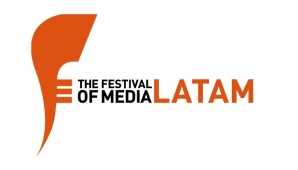 the festival media latam