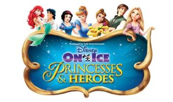Event_DisneyonicePH