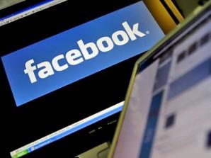 facebook-e1370641268323