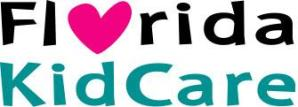 Many children in the greater Miami area are eligible for Florida Kidcare and not enrolled.
