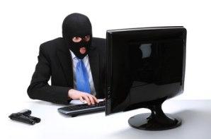 Los estafadores que te enviaron ese mensaje quieren aprovecharse de tu preocupación acerca de la seguridad informática para conseguir tu información personal.