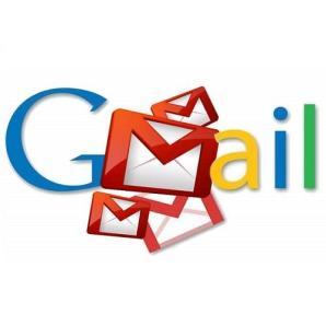 Oficial: Google abre, lee y adquiere el contenido privado de los correos electrónicos