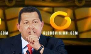 Conductores y presentadores de los noticieros de la noche y de programas de análisis renuncian en protesta por la línea editorial del canal venezolano.
