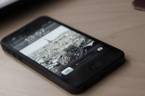 -Iphone-5-