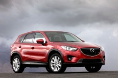 lacar.com*wp-content*gallery*cx5*1-2013_mazda_cx-5_red_front