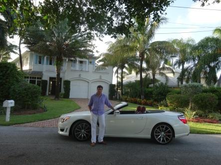 Mercedes_Benz_Agosto_2013_1