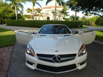 Mercedes_Benz_Agosto_2013_10