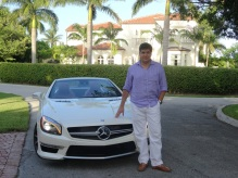 Mercedes_Benz_Agosto_2013_3
