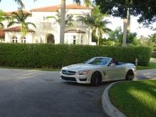 Mercedes_Benz_Agosto_2013_7