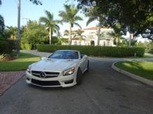 Mercedes_Benz_Agosto_2013_8