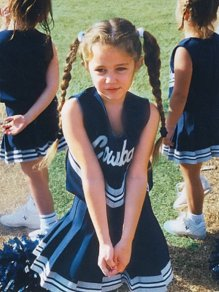 miley-cyrus-cheerleader